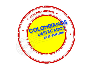 ColombianoDestacado