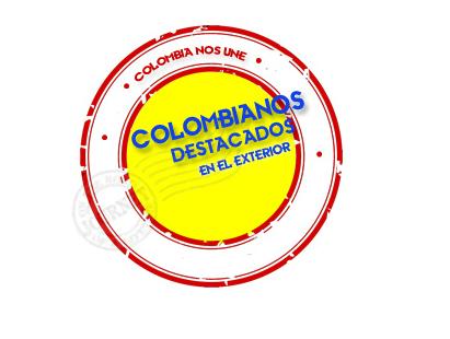 ColDes