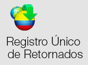 Registro Único