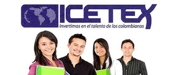 Los colombianos en el exterior tambi n pueden aplicar a - Becas para colombianos en el exterior ...