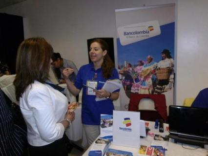 Bancolombia presentó su herramienta virtual de Educacion financiera