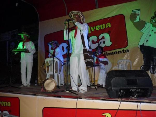 VelitasTachilas13