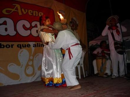 VelitasTachilas14