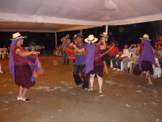 VelitasTachilas17