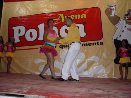 VelitasTachilas22