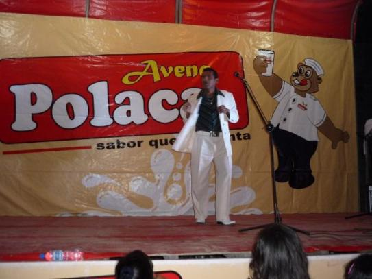 VelitasTachilas24.