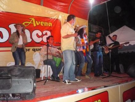 VelitasTachilas27