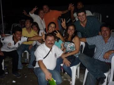 VelitasTachilas32