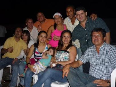 VelitasTachilas34