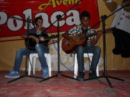 VelitasTachilas36