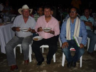 VelitasTachilas40