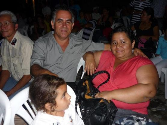 VelitasTachilas41
