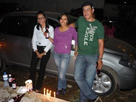 VelitasTachilas52