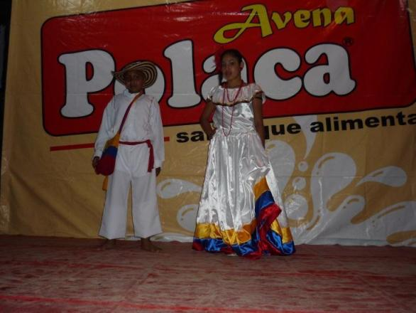 VelitasTachilas54