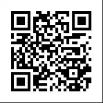 Desenglobeslegalizacion QR Code 1