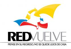 Red Vuelve