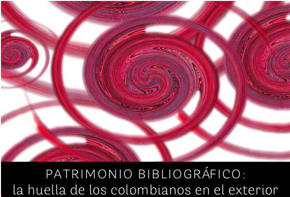 LogoPatrimonio