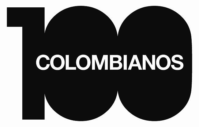 CienColombianos