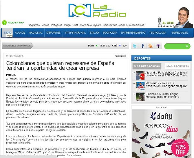 RCNRadio