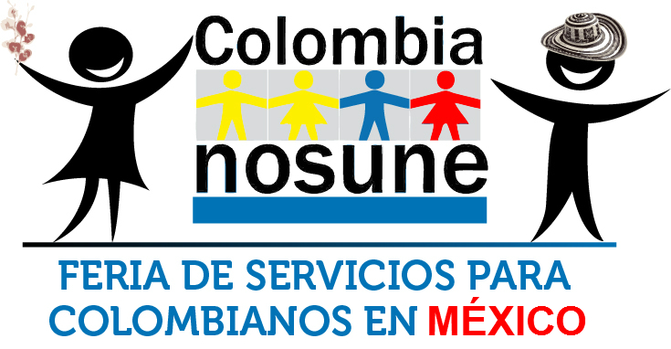 Feria de Servicios México