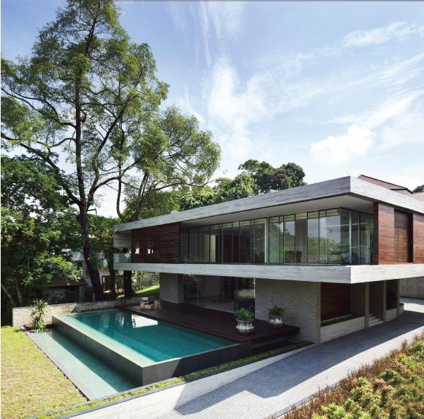 Arquitectos ganadores del premio di spora colombiana 2012 for Estudios de arquitectura bogota
