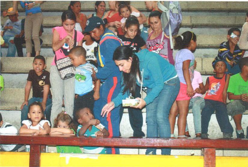 Caracas3