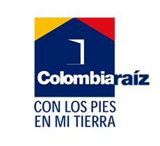 Colombia Raíz
