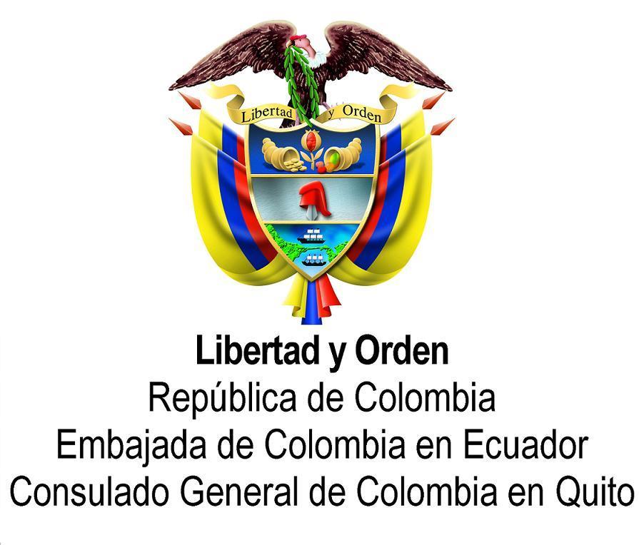EmbajadaEcuador