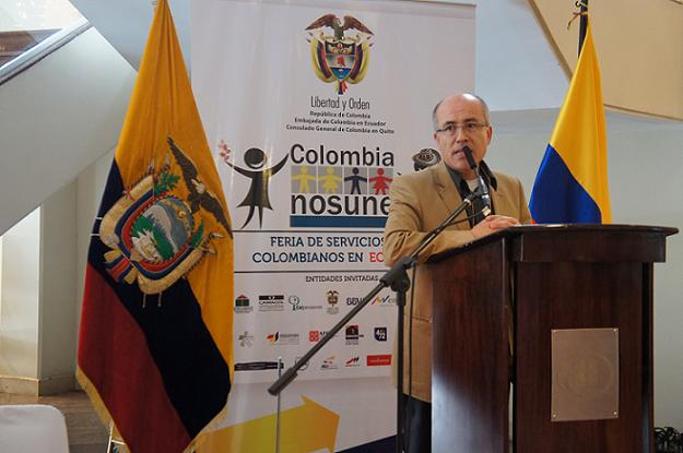 ConsulQuito