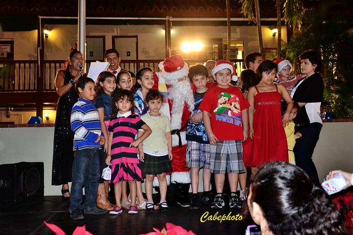 NavidadMiami2